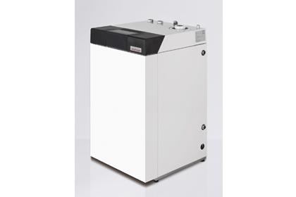 chaudi res fioul condensation wtc ob 20 45 kw bati. Black Bedroom Furniture Sets. Home Design Ideas